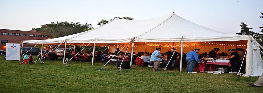 ramadan-tent2