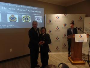 REG 8-ems award